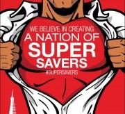 Transamerica Super Savers