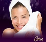 Caress Shower