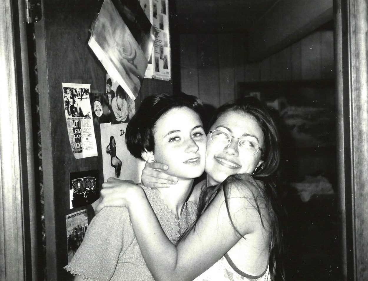 http://momspark.net/wp-content/uploads/2013/10/amy-and-annette-bw-pic.jpg