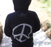 peace jacket copy