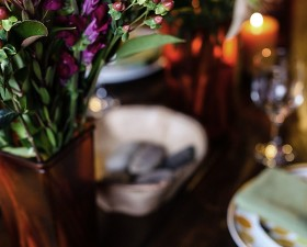 ProFlowers-tablescape-thanksgiving-3