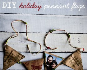 diy-holiday-garland-pennant-flags-feature copy