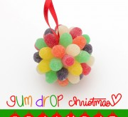 header-gum-drop-ornaments-momspark