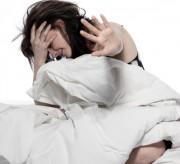 how to get better-sleep