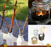 thanksgiving-table-decor-ideas