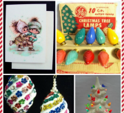 a-vintage-christmas-collage