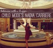 child-mode-nadia 1