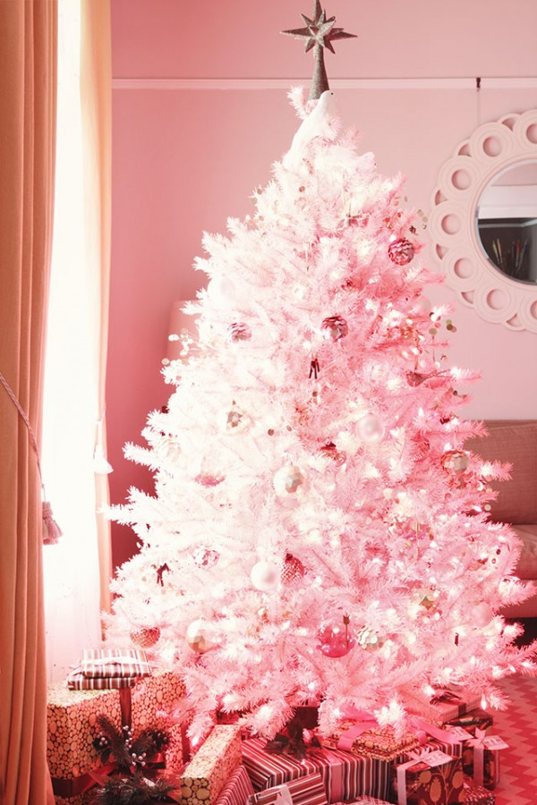 Christmas Tree Inspiration-tree-inspiration 5