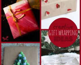 creative-gift-wrapping-ideas