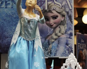 disney-consumer-products-frozen