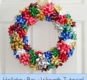 header-bow-wreath-momspark