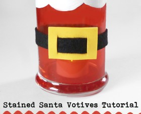 header-santa-votives-momspark