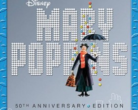 mary-poppins-50th-anniversary-bluray