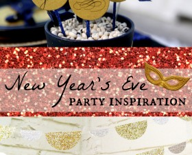 new-years-eve-party-inspiration