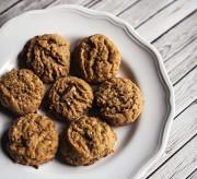 peanut-butter-honey-oatmeal-pecan-cookies-final-text
