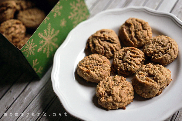 peanut-butter-honey-oatmeal-pecan-cookies-final