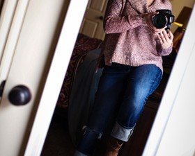 shoprunner-american-eagle-outfitters-sweater-boots copy