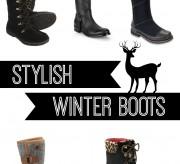stylish-winter-boots
