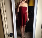 threadup-red-gold-dress-holiday-party-2