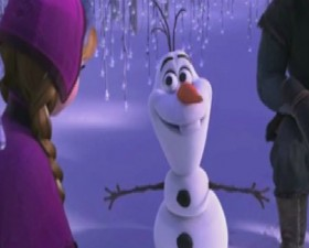 voice-olaf-disney-frozen