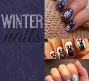 winter-nails