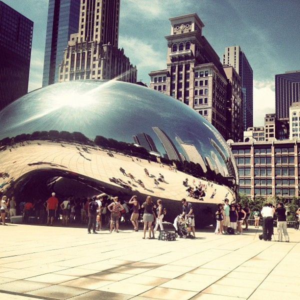 chicago-the-bean-1