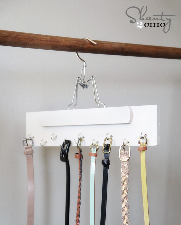 Image Result For Easy Closet Organization Ideas For Small Closets