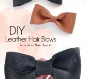 header-leather-hair-bows-momspark