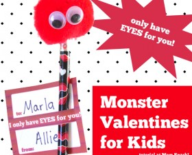 header-monster-valentines-momspark