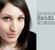 heidi-oran-interview