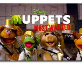 muppets-gone-wild-video