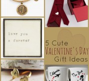 valentines-day-gift-ideas
