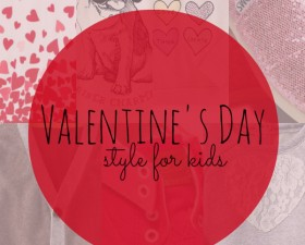valentines-day-style-for-kids