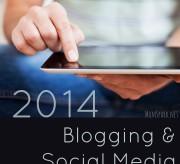2014-blogging-social-media-conferences
