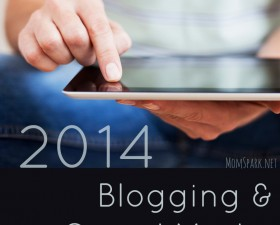 2014-blogging-social-media-conferences