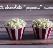 White-Chocolate-Popcorn-Cupcakes