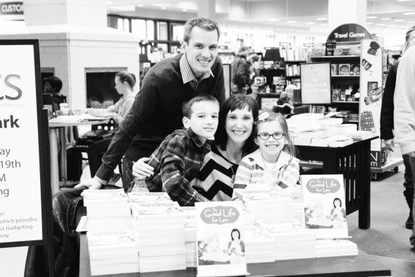 book_signing_1