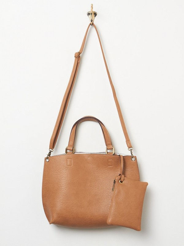 Fashion Friday: 5 Handbags Under $100