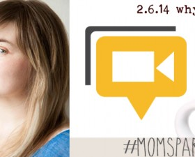 momsparkliveconferences