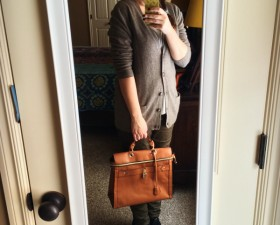 peoni-purse-feature