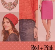 red-pink-valentines-day-style