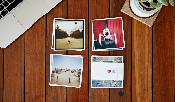 10 Awesome Instagram Products