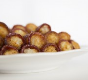 sweet-bacon-tater-tots-3