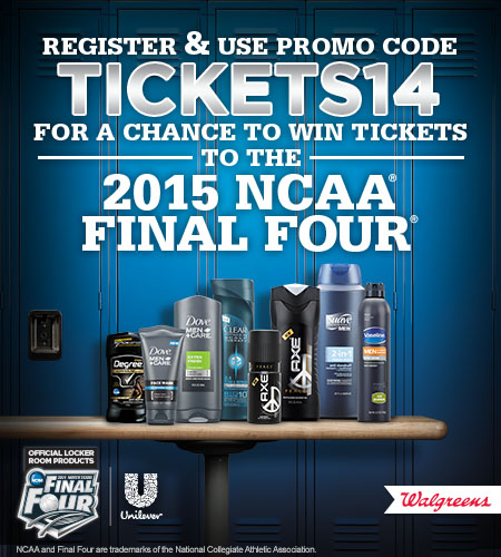 WAG_NCAA_NationalER_Social02_031114_0013_MomSpark