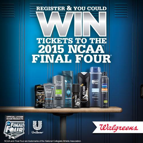 WAG_NCAA_National_ER_Social01_030514[2][3]