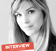 Interview With A Blogger: Jill Krause, Baby Rabies