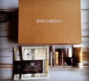 Birchbox February 2014