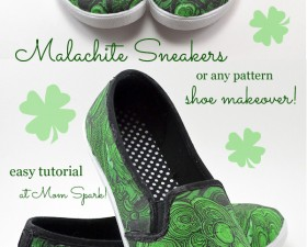header-malachite-kicks-momspark