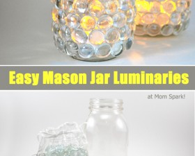 header-mason-jar-lights-momspark
