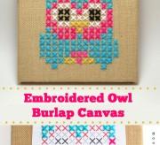 header-owl-embroidery-mom-spark